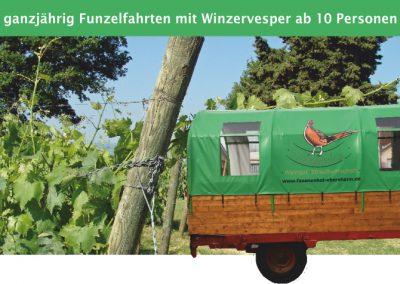 Fasanenhof_Funzelfahrt_01